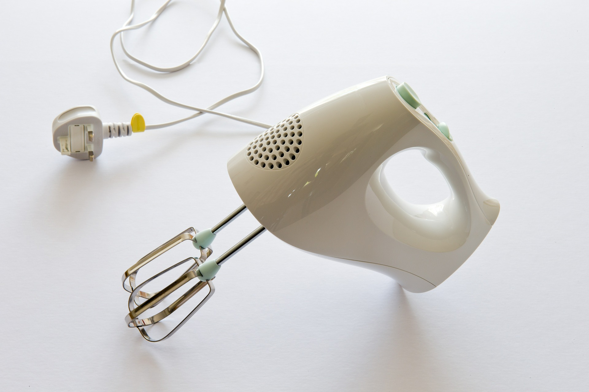 Best Hand Mixer, Reviews, Guidelines, Capacity, Images, Price, Comparision